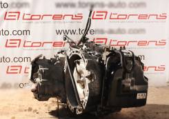 АКПП Mazda Atenza, L3-DE, 4WD, 1 поддон. Mazda Atenza. Под заказ
