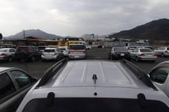 Крыша. Hyundai Tucson, JM Двигатели: D4EA, G4GC, G6BA
