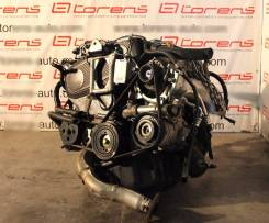 Двигатель в сборе. Toyota Windom, VCV11 Двигатель 4VZFE. Под заказ