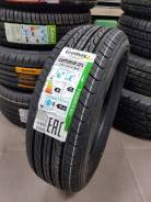 Gremax Capturar CF1, 185/65 R14