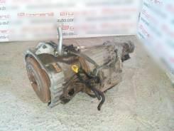 АКПП. Subaru Impreza XV Subaru Impreza Двигатели: EL15, EL154