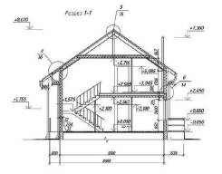 Построим дом любой сложности. Воплотим все ваши мечты в жизнь.