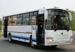 КАвЗ 4238. Автобус -61, 4 430куб. см., 39 мест. Под заказ