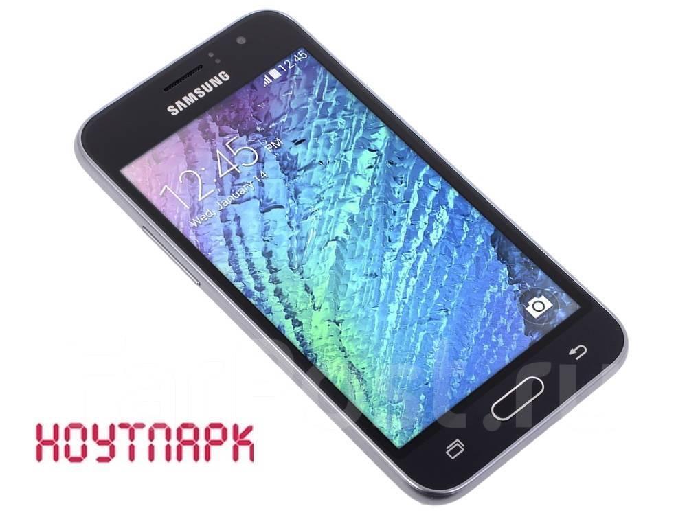 17b3024f0c3e Купить смартфон Samsung Galaxy J1 ! Цены на новые и б у мобильные телефоны Samsung  Galaxy J1