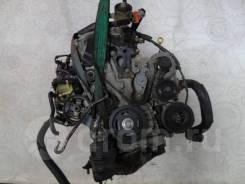 Двигатель в сборе. Toyota Camry, ACV40, AHV40, ASV40, CV40, GSV40, SV40 Двигатель 2ARFE. Под заказ