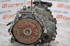 АКПП. Honda: CR-X del Sol, Civic Shuttle, Concerto, Civic, CR-X, Capa, Domani, Civic Ferio, Partner, Integra SJ Двигатели: D15B, D15B2, D15B3, D15B4...