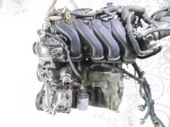 Двигатель в сборе. Toyota Corolla, 10 Двигатель 1NZFE. Под заказ
