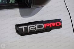 Эмблема. Toyota Fortuner, GUN166, TRN166 Toyota Tundra Toyota Hilux Toyota Hilux Pick Up, GUN125, GUN125L, GUN126L Lexus RX200t Lexus RX350, GGL25 Дви...