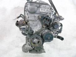 Двигатель в сборе. Toyota Corolla, 10 Двигатель 2ZRFE. Под заказ