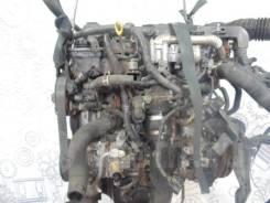 Двигатель в сборе. Toyota Corolla Verso Двигатель 2ADFTV. Под заказ