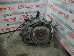 АКПП Honda K20B, MZXA | Установка | Гарантия до 30 дней