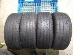 Toyo Proxes T1 Sport. Летние, 2012 год, 10%, 4 шт
