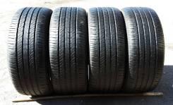 Bridgestone Dueler H/L 400. Летние, 20%, 4 шт