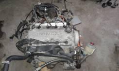 Двигатель в сборе. Isuzu Gemini, MJ5, MJ6 Honda Domani, MB4, MB5 Honda Partner, EY8, EY9 Honda Civic, EJ7 Honda HR-V, GH1, GH2, GH3, GH4 Двигатель D16...