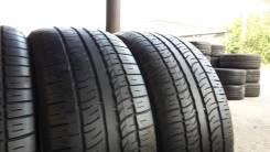 Pirelli Scorpion Zero Asimmetrico. Летние, 20%, 4 шт