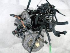 Двигатель в сборе. Toyota Highlander Двигатель 3MZFE. Под заказ