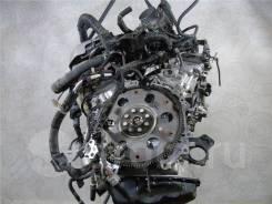 Двигатель в сборе. Toyota Highlander Двигатель 2GRFE. Под заказ