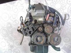 Двигатель в сборе. Toyota Matrix Двигатель 1ZZFE. Под заказ