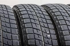 Bridgestone Ice Partner. Зимние, 2013 год, 5%, 4 шт
