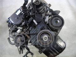 Двигатель в сборе. Toyota RAV4 Двигатель 3SFE. Под заказ