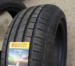 Pirelli Cinturato P7 Verde, 195/60 R15