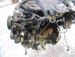 Двигатель в сборе. Toyota RAV4 Двигатель 1CDFTV. Под заказ