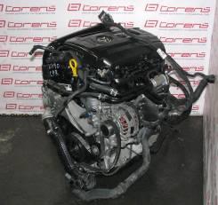 Двигатель Volkswagen, CPR, 2WD | Установка | Гарантия до 100 дней