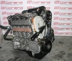 Двигатель Honda LOGO, D13B, GA3, 2WD, гарантия, кредит