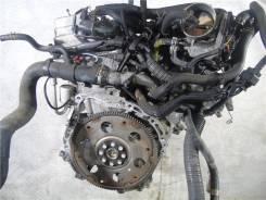 Двигатель в сборе. Toyota RAV4 Двигатель 2GRFE. Под заказ