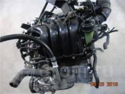 Двигатель в сборе. Toyota RAV4 Двигатель 3ZRFE. Под заказ