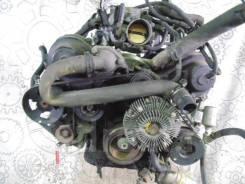 Двигатель в сборе. Toyota Sequoia Двигатель 2UZFE. Под заказ