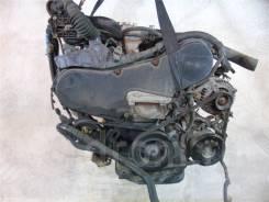 Двигатель в сборе. Toyota Sienna Двигатель 3MZFE. Под заказ