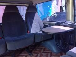 ГАЗ 2217 Баргузин. Продам ГАЗ 2217 Соболь, 2 300куб. см.