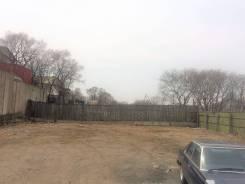 Сдается Земельный участок 450 м2 - 35 000р (район Змеинка)