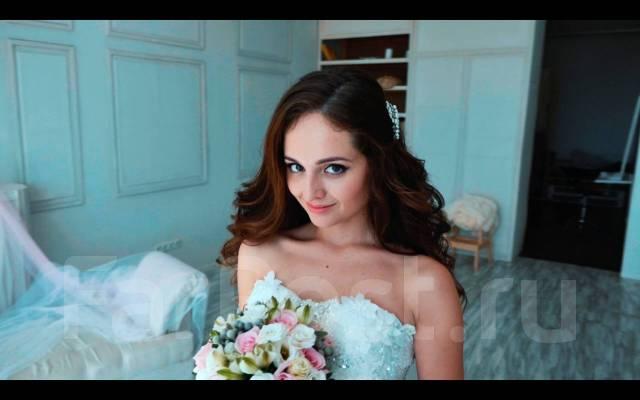 Видеограф Александр Белкин, видеосъемка Свадеб, Работы внутри!