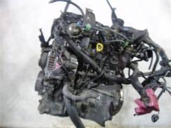 Двигатель в сборе. Toyota Yaris Двигатель 1NDTV. Под заказ