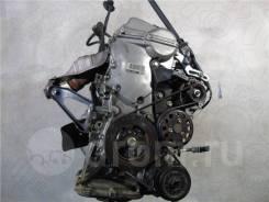 Двигатель в сборе. Toyota Yaris Двигатель 1NZFE. Под заказ