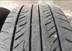 Dunlop Grandtrek PT2. Летние, 30%, 1 шт