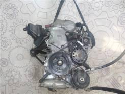 Двигатель в сборе. Toyota Yaris Двигатель 2NZFE. Под заказ