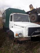 РоАЗ. Вахтовый автобус Крона ВМ-3284
