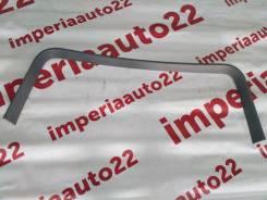 Обшивка двери. Toyota Land Cruiser, FZJ105, HDJ100, HDJ100L, HDJ101K, HZJ105, HZJ105L, HZJ71, HZJ71V, HZJ74, HZJ74K, HZJ74V, HZJ76, HZJ76K, HZJ76V, J1...