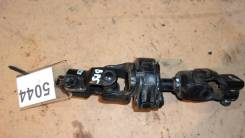 Карданчик рулевой. Subaru Legacy, BP5