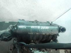 Двигатель (ДВС) для Mercedes W168 (A Class) 1.7CDi 16v 95лс 668.942