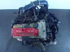 Двигатель Mercedes W202 (C Class) 2.3Kompressor 16v 193лс M111.975