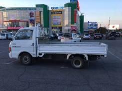 Mazda Bongo Brawny. Продается грузовик , 2 200куб. см., 1 000кг.
