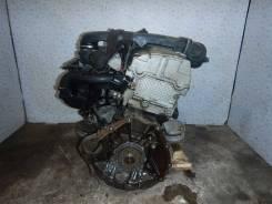 Двигатель (ДВС) для Mercedes W202 (C Class) 2.0i 16v 136лс 111.945