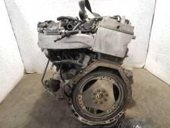 Двигатель (ДВС) для Mercedes W203 (C Class) 2.7CDi 20v 170лс 612.962