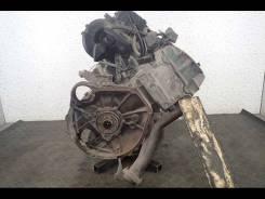 Двигатель (ДВС) для Mercedes W210 (E Class) 2.0 136лс 111.942