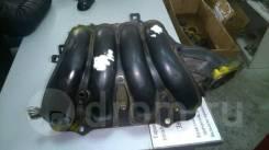 Коллектор впускной. Toyota: Ipsum, Tarago, RAV4, Avensis, Picnic, Picnic Verso, Camry, Previa, Avensis Verso, Alphard, Estima Двигатели: 2AZFE, 1AZFE