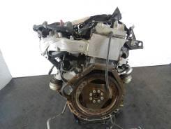 Двигатель (ДВС) для Mercedes W211 (E Class) 2.2CDi 16v 150лс 646.961